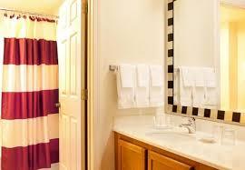 Country Curtains Newington Nh Hours by Residence Inn Portsmouth Nh Booking Com
