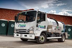 Biglorryblog: Nixon Takes Its 50th Isuzu - Truckanddriver.co.uk New Used Isuzu Trucks Cit Llc Chevrolet Cabovers Recalled Over Throttle Concern Medium 2018 Nqr Crew Cab At Premier Truck Group Serving Usa Localizes Giga For Entry Into Chinas Heavy Duty Market Testing Out Electric Trucks Fleet Owner Commercial Dealer In Center Line Mi South Africa More Proudly Than Ever Npr Hd Diesel Jalc 2 Freeway Dropside With Canopy And Trapal Npr Centro Manufacturing Box Truck Isuzu Npr 3d Model Turbosquid 1233256 Uk On Twitter N35150 Grafter Arbor Tipper Vehicles Low Forward