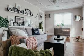 100 Living In A Garage Apartment Small Space Decor Ideas In A Minimal Partment