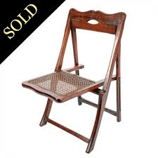 Colonial Folding Child's Chair Rare And Stunning Ole Wanscher Rosewood Rocking Chair Model Fd120 Twentieth Century Antiques Antique Victorian Heavily Carved Rosewood Anglo Indian Folding 19th Rocking Chairs 93 For Sale At 1stdibs Arts Crafts Mission Oak Chair Craftsman Rocker Lifetime Mahogany Side World William Iv Period Upholstered Sofa Decorative Collective Georgian Childs Elm Windsor Sam Maloof Early American Midcentury Modern Leather Fine Quality Fniture Charming Rustic Atlas Us 92245 5 Offamerican Country Fniture Solid Wood Living Ding Room Leisure Backed Classical Annatto Wooden La Sediain