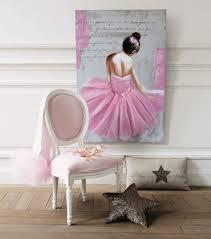 chambre de danseuse deco danseuse etoile 2017 avec une chambre de photo