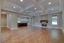 Vpi Flooring And Base by 451 Autumn Lake Trl Franklin Tn Mls 1863809