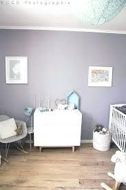 fauteuil adulte pour chambre bébé chaise chambre bebe chaise haute de voyage bacbac inspirational
