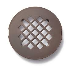 Tub Drain Strainer Replacement by Modern Snap In Shower Drain Strainer Bathroom