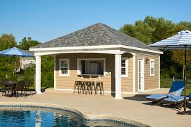 Pool Houses For Sale - PA, NJ, NY - Free Quote | Homestead Structures Pool One Additional Slab Floor Existing Master Old Value Shared Small House Plans With Bathroom Fresh Ideas Cabana Pools And Basements Best Of 23 Decorating Pictures Of Decor Designs 30 Tile Design Backsplash Bedroom Style Tags With Outdoor Kitchen Swimming Dream Home Ipirations Fabulous Guest Area Plan Awesome Loft Licious Houseplants Luxury Room Lounge Gallery
