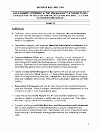 Construction Administrator Cover Letter Fresh Contract Resume Writing The Conclusion Of An Essay How