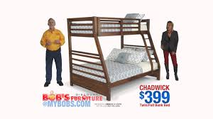 Bobs Benton Sleeper Sofa by Mitchell Gold Bob Williams Celina Floating Rails Bed Bobs