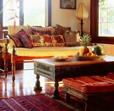 100 Traditional Indian Interiors How To Give Your Modern Household The Traditional