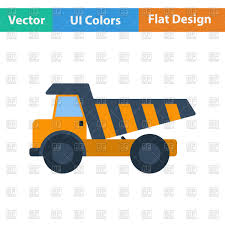 Flat Design Icon Of Truck In Ui Colors Vector Image – Vector Artwork ... Brute High Capacity Flat Bed Top Side Tool Boxes 4 Truck Accsories Adobe Illustrator Tutorial Design Education Flogging A Dead Ox Flatpack Truck Looks For Jump Start Car Parrs Industrial Turntable Mesh Base 500kg Cap Parrs Dinky Toys Supertoys 513 Guy With Tailboard In Box Etsy Custom Bodies Decks Mechanic Work Tank Service Five Peaks Worlds First Flatpack Can Be Assembled 12 Hours Mental Lego Technic 8109 Flatbed Speed Build Review Youtube Line Colored Rocker Illustration Royalty Free Cliparts 503 Foden The Antiques Storehouse Ruby Lane Delivery Download Vector Art Stock Graphics Images