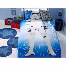 Full Size Star Wars Bedding by Star Wars Duvet Covers Double Sweetgalas