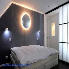 decke indirekte beleuchtung schlafzimmer caseconrad
