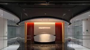 Interior Decorator Salary In India by Anjan Gupta Architects Architecture And Interior Design