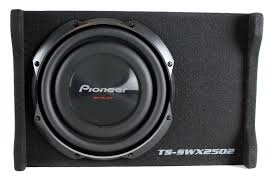 Pioneer 10 Inch 1200 Watt Shallow Mount Subwoofer Pre-Loaded Sub ... Truck Art The Apollos Kicker 60k Demo Truck Subwoofer Amp L7 Buy Or Sell Car Audio Nashua Nhtradeland Nh 10tw14 Subwoofer Drivers Tw1 Jl Custom Center Console Sub Box In Regular Cab Youtube Rockford Fosgate 2x12inch T1d412 Subs T15001bdcp Package Kicker For Dodge Ram Crewquad 0215 Package12 Compd Subwoofer In Chevy Ck Silverado 8898 Dual 12 Coated Worlds Best Photos Of Bass And Subwoofers Flickr Hive Mind Install Creating A Centerpiece Truckin Pasmag Performance Auto And Sound Alpine Id X Series Complete Crew 2012 Up Speaker Upgrade 2 Cs