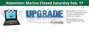 Marine Home Center Hyannis Ma The Best Marine 2018