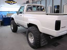 1987 Toyota Pickup 22ret Build (pt. 4) - YouTube Old Parked Cars 1988 Toyota Townace Turbo Diesel For Sale Hilux Surf Import 15500 Ih8mud Forum 4x4 Doofenders Fit Reg Pickup Tacoma Used 1984 Pickup Windows And Glass For K1271 Kissimmee 2017 Reallife Pizza Planet Truck Replica From Toy Story Makes Trek To Awesome Toyota Wiki 7th And Pattison Sr5 Extendedcab Stock Fj40 Wheels Super Clean Heres Exactly What It Cost To Buy Repair An Old Car 22r Nicaragua Vendo 22r Ao 88 1987 22ret Build Pt 4 Youtube