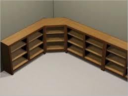 bookshelves design wonderful 12 inspiration on wall bookshelf