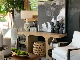 99 Interior House Decor Lulus Furniture Denver Design Home