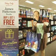 B&N Dartmouth MA 📚 (@BNDartmouth) | Twitter Family Newsletters Pace Child Care Works Christopher Setterlund In My Footsteps Trip 97 Online Bookstore Books Nook Ebooks Music Movies Toys Planning Board Approves New And Modified Subdivisions By Douglas Balloon Artist Blows Locals Away Lauren Zaknoun Dartmouth Black Friday 2017 When Will The Stores Open Wtvrcom Saugus Ma Plaza Retail Space Dividend Capital Diversified High School Robotics Team Preps For Competion Author Hopes To Shed Light On Unsolved South Coast Murders Appearances Cape Cod Scribe