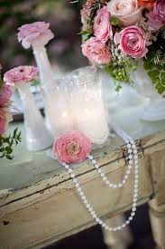 Shabby Chic Wedding Decorations Hire by 187 Best Shabby Chic Wedding Images On Pinterest Shabby Chic