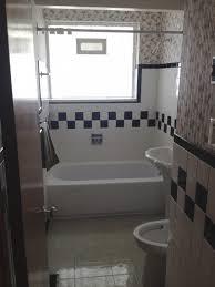 Lowes Canada Bathroom Wall Cabinets by Sabrinasbathroom The Reveal U2013 Sabrina Smelko Loves You
