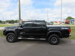 2016-black-toyota-tacoma-leer-550-fiberglass-tonneau-cover ... Toyota Tacoma Air Design Usa The Ultimate Accsories Collection Colorado Bs Thread Page 1231 World Forums Mods 2017 Westin Grille Guard Topperking 52016 Access Cab 2wd Nhtsa Side Impact Youtube Ready For Whatever In This Fully Loaded Begning 2017ogeyotacomanchratopperside Pin By Doug Pruitt On Truck Goddies Pinterest 4x4 And Check Out Top Ten Car Of Week Nissan Titan Pro4x Gracie Girl Adventures Vehicle Camping Advantage Surefit Snap Tonneau Cover 2016 Trd Offroad Photo Image Gallery