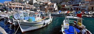 le petit port marseille kairosimages marseille le vallon des auffes petit port