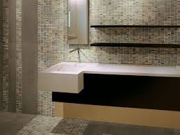mosaik naturstein bolzano golden 30 5x30 5 gold
