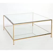 Narrow Sofa Table Australia by Acrylic Coffee Table Rectangular Acrylic Coffee Table Best