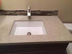 kohler ladena 23 1 4 undermount bathroom sink in white with