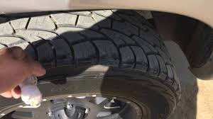 COOPER ATP All Terrain Tire Review - YouTube Best Deals Nitto Tires Number 4 Truckin Magazine Bangshiftcom We Tire Test The Bf Goodrich Allterrain Ta Ko2 Tire Buyers Guide 14 Off Road All Terrain For Your Car Or Truck In 2018 Lowrider Review Coinental Terraincontact At Cooper Atp All Terrain Review Youtube Sport 4x4 Off Road Tires For Truck Ironman Review What Is Best To Consider Ford F150 Forum Treads And Threads Timberland Puts Rubber Under Your Truck Spotted In The Shop Mickey Thompson Deegan 38
