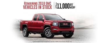 Bill DeLord Buick GMC In Lebanon, OH Serving Centerville, Dayton ... Ccinnati Oh Used Ram Trucks For Sale Less Than 2000 Dollars Car Dealer Cars Dealership West Chester Test Drive New Ram In Northgate Cdjr White Allen Chevrolet Dayton Serving Columbus Ohio Jeff Wyler Eastgate Auto Mall Superior Hyundai North Fairfield New Suv 2017 Silverado 1500 Model Overview Gill For Jake Sweeney Chrysler Dodge Jeep Wkhorse To Build 950 Electric Trucks Ups Business Ford E350 Sd Van Box In Joseph Buick Gmc