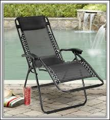 Polywood Adirondack Chairs Target by Waffle Chair Target Home Chair Decoration