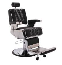 Reclining Salon Chair Uk by Barber Chair U2013 Dy15 3 Barber Warehouse Hair Salon Equipment