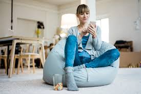Best Bean Bags 2019 | The Sun UK 10 Best Bean Bag Chairs Of 2019 Versatile Seating Arrangement Giant Huge Chair Extra Large 2019s And Where To Find Them Top 2018 Review Fniture Reviews Diy Sew A Kids In 30 Minutes Project Nursery Gaming Recliner Inoutdoor 17 Consider For Your Living The Rave Full Corduroy Best Bean Bag Chair You Can Buy Business Insider