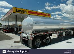 AJD50550, Heyburn, ID, Idaho, I-84, Gas Station, Truck, 18-wheeler ... American 18 Wheeler Kenworth High Roof Sleeper Truck Stock Photo Wheeler Trucks Peter Backhausen Youtube Insurance Green Cab On Isolated Big Rig Class 8 Truck With Blank Semi Tractor Trailerssemi Trucks18 Wheelers Miami Accident Lawyer The Altman Law Firm Monogram Clipart Cutting Files Svg Pdf Authorities Searching For Stolen 18wheeler In Harris County Abc13com This Picture Royalty Free 18wheeler Carrying A Small Tonka Mildlyteresting Shiny New 1800 Wreck