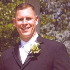 Adam Nowak Obituary Pottstown Pennsylvania John F Givnish