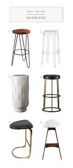 Best 25+ Backless Bar Stools Ideas On Pinterest | Island Stools ... Enchanting High End Bar Stools Wallpaper Decoreven Highest Rated Wood Metal Wooden Wardrobe Modern Sofa Winsome Terrific Wicker Barstools Thousands With Stool Bar Amazon Com American Heritage Billiards Silvano Counter Dempsey Grey 30 Inch Barstool Living Spaces Book Storage Cabinet Basement Home Theater Design Ideas The Cream Amazoncom Arihome Bs107set Soda Cap Set Red 2 Top On Kitchen Cabinets Before And After Pating Smooth Electric Ding Room Fniture Depot 12 Best In 2017 Reviews Of Mine
