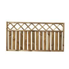 barriere escalier leroy merlin barrière bois pinto naturel h 90 x l 180 cm leroy merlin