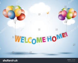 Welcome Home Text Colorful Balloons Stock Vector 113242882 ... Home Decor Top Military Welcome Decorations Interior Design Awesome Designs Images Ideas Beautiful Greeting Card Scratched Stock Vector And Colors Arstic Poster 424717273 Baby Boy Paleovelocom Total Eclipse Of The Heart A Sweaty Hecoming Story The Welcome Home Printable Expinmemberproco Signs Amazing Wall Wooden Signs Style Best To Decoration Ekterior