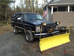 85 Chevy Blazer...k5 Plow Truck With 84 Gmc Parts Truck 1985 Gmc K1500 Sierra For Sale 76027 Mcg Restored Dually Youtube Review1985 K20 Classicbody Off Restorationnew 85 Gmc Truck Ignition Wiring Diagram Database Car Brochures Chevrolet And 3500 Flat Deck 72 Ck 1500 Series C1500 In Nashville Tn Stock Pickup T42 Houston 2016
