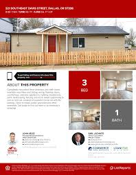 100 Modern Contemporary Homes For Sale Dallas Just Listed Completely Remodeled 3 Bed 1 Bath Home In
