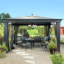 Patio Ideas ~ Backyard Gazebo Canopy Patio Gazebo With Awning ... Awnings Windows Outside Chrissmith Patio Ideas Unique Backyard Awning Exquisite Best Windows Andersen Have Metal On The Outside Commercial Awnings Nj New Jersey Retractable Free Hand Made Loft By Foreman Fabricators Inc Image Canvas Window Customcanvaswdowawnings Restaurant Owners Pergola Benefits Deck Outdoor Amazing Easy Balcony Shade Roll Fancy Wood For Your Exterior Design Comfy Hot Water Heater Window S Dors And