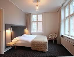 schlafzimmerbeleuchtung gestalten ideen bei