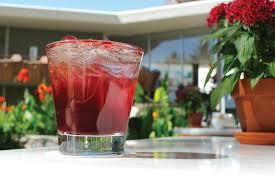 Persian Room Fine Dining Menu Scottsdale Az by 10 Great Happy Hour Hotspots Official Travel Site For Scottsdale Az
