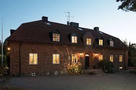 100 Homes For Sale In Stockholm Sweden Sigurdvgen 12 Djursholm Luxury Home