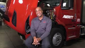 100 Truck Driving Jobs In San Antonio Averitt Express Careers For CDLA Drivers Dock