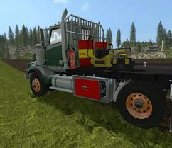 REPAIR TRUCK FOR SEASONS V1.0 FS17 - Farming Simulator 17 Mod / FS ... Cerritos Mods Ats Haulin Home Facebook American Truck Simulator Bonus Mod M939 5ton Addon Gta5modscom American Truck Pack Promods Deluxe V50 128x Ets2 Mods Complete Guide To Euro 2 Tldr Games Renault T For 10 Easydeezy Hot Rod Network Mack Supliner V30 By Rta Chevy Plow V1 Mod Farming Simulator 2017 17 Ls 5 Ford You Can Easily Do Yourself Fordtrucks This Is The Coolest And Easiest Diy Youtube Ford F250 Utility Fs