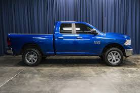 Dodge Ram 1500 Houston Best My New 2019 Ram Limited Dodge Ram Forum ... Rocky Ridge Trucks Custom Houston Ford F150 4x4 For Sale In Khosh New 2018 F250 In Tx Jed03935 Lifted 82019 Car Reviews By Off Road Parts And Truck Accsories Texas Awt Watch Some Dudes Pull A Military Vehicle Shows Are All About The Billet Drive Only Time Lifted Trucks Are Useful Album On Imgur Auto Show Customs Top 10 Lifted Trucks 25 Lone Star Chevrolet Vehicles For Sale 77065