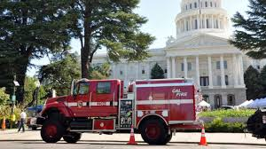 16 California Firefighters Placed On Paid Leave Following Sex Tape ... Six Flags Policy To Target Sex Offenders Photos And Images Getty Fight Over Price Of Sex Leads To Armed Robbery Police Say Why The Fuck Would Anyone Put This On Their Truck Imgur How Find Sponsors For Off Road Adventures Overland Driving A Scania Is Better Than Enthusiast Claims Norway Through Foreign Eyes Shameless Driver Plays Tape Passengers In Matu Lackland Otographer Faces Charges San Antonio Expressnews Lot Lizards Another Way Dating Have You Ever Had Semitruck This Peterbilt Will Lead Thief Has With Accomplice As He Takes Quick Break From Transphobic Bus Arrvies New York City Ownext