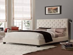 Raymour And Flanigan Headboards by Bedroom Bedroom Headboards Lovely Bed Headboards Ideas To Make A